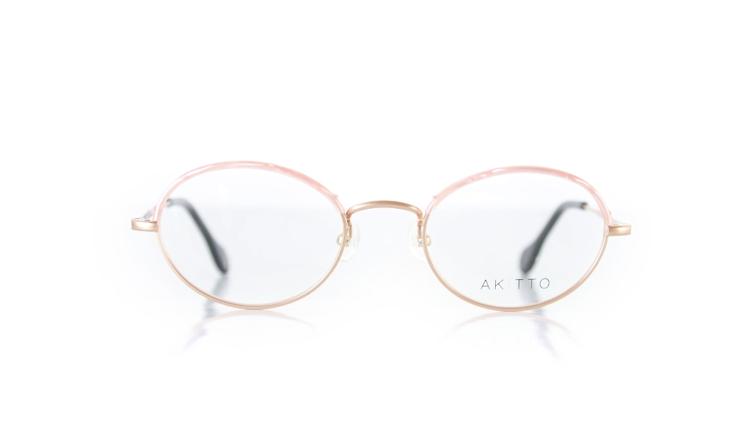 AKITTO 2015-4th hal color|GM size:48□20 material:titanium price:34,500-(+tax)