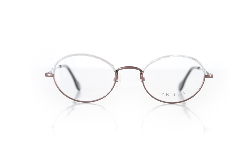 AKITTO 2015-4th hal color|BM size:48□20 material:titanium price:34,500-(+tax)