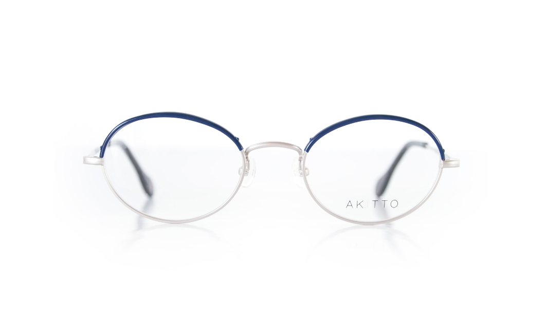 AKITTO 2015-4th hal color|SV size:48□20 material:titanium price:34,500-(+tax)