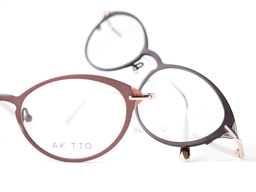 AKITTO 2016-3rd tip1 size:49□17 material:titanium price:44,500-(+tax)