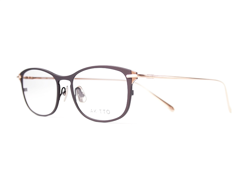 AKITTO 2016-3rd tip2 color|DB size:53□17 material:titanium price:44,500-(+tax)