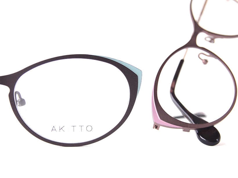 AKITTO 2016-4th nek size:51□17 material:titanium price:42,000-(+tax)