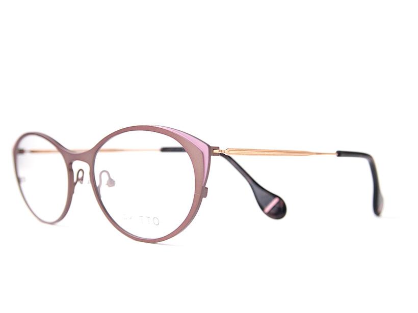AKITTO 2016-4th nek color|LB size:51□17 material:titanium price:42,000-(+tax)