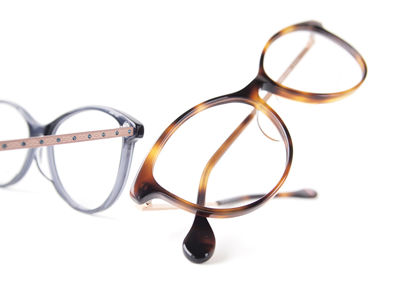 AKITTO 2016-4th may-p size:53□15 material:acetate+titanium price:42,000-(+tax)