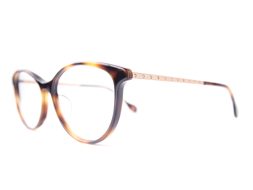 AKITTO 2016-4th may-p color|DM size:53□15 material:acetate+titanium price:42,000-(+tax)