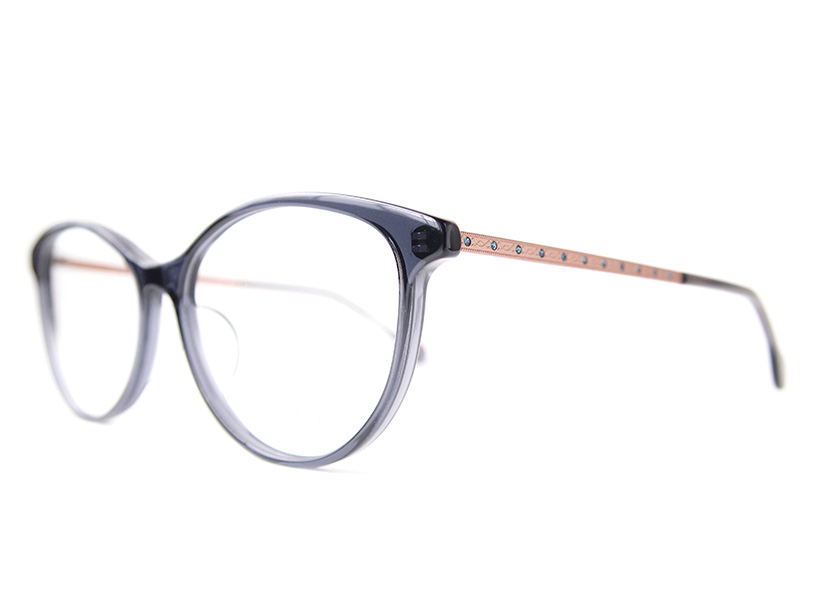 AKITTO 2016-4th may-p color|BL size:53□15 material:acetate+titanium price:42,000-(+tax)