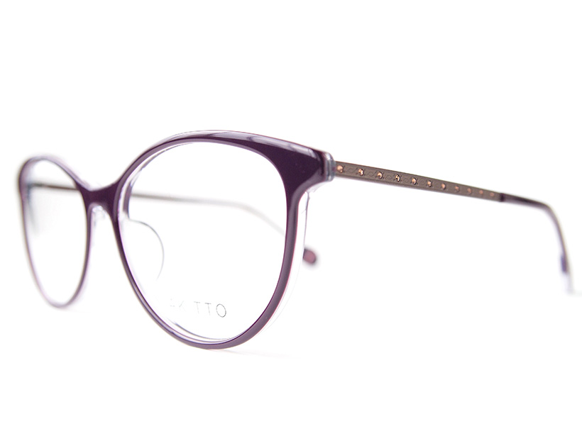 AKITTO 2016-4th may-p color|PU size:53□15 material:acetate+titanium price:42,000-(+tax)