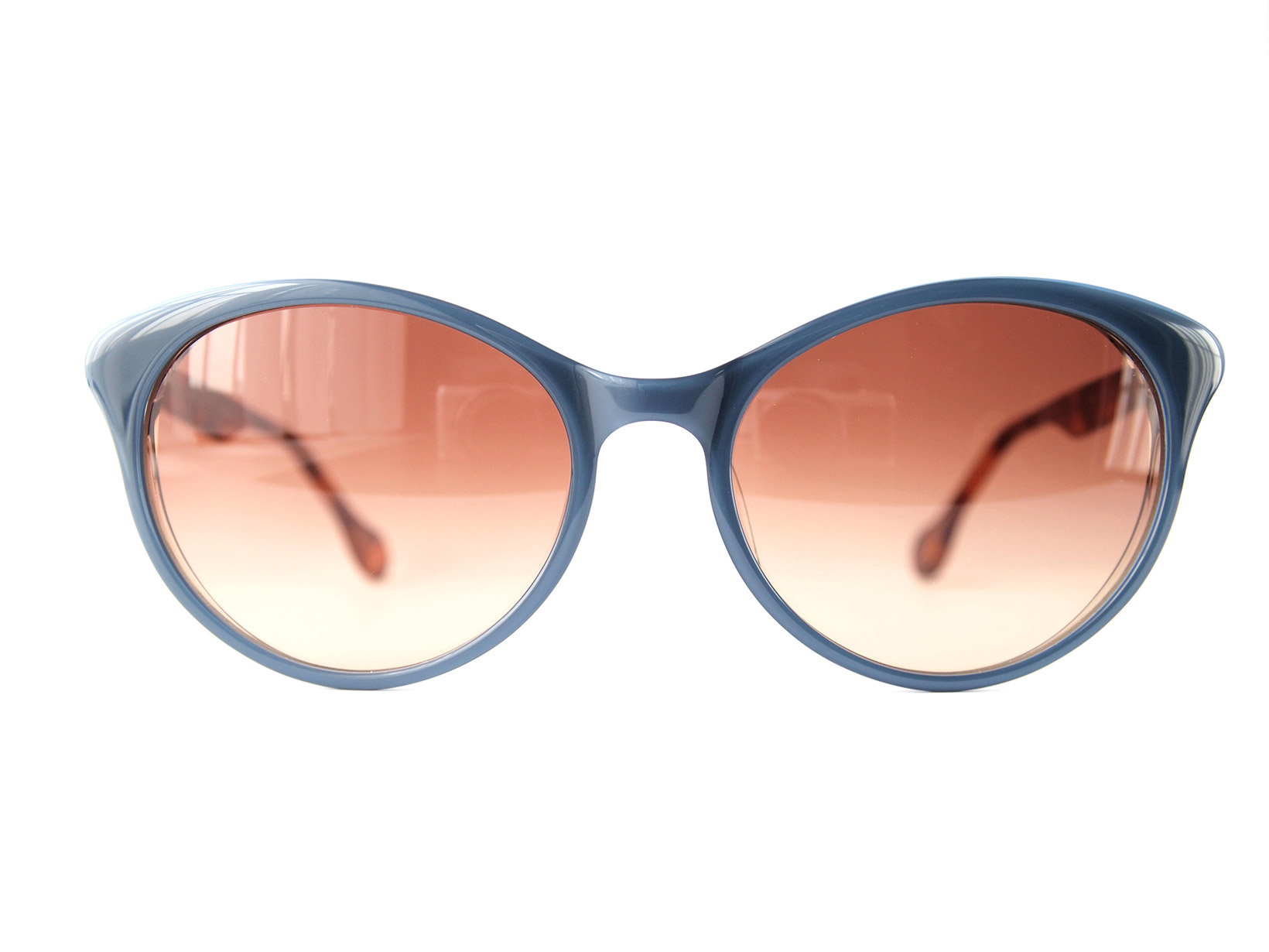 AKITTO 2016-2nd sg1 size:54□18 material: acetate price:29,600-(+tax)