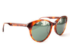 AKITTO 2016-2nd sg1 color DM size:54□18 material: acetate price:29,600-(+tax)