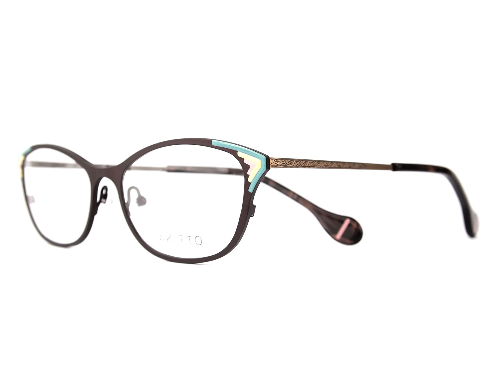 AKITTO 2016-2nd emi color|DB size:52□16 material: titanium price:44,500-(+tax)