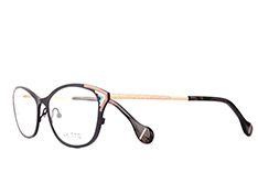 AKITTO 2016-2nd emi color PU size:52□16 material: titanium price:44,500-(+tax)