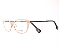 AKITTO 2016-2nd emi color|BG size:52□16 material: titanium price:44,500-(+tax)