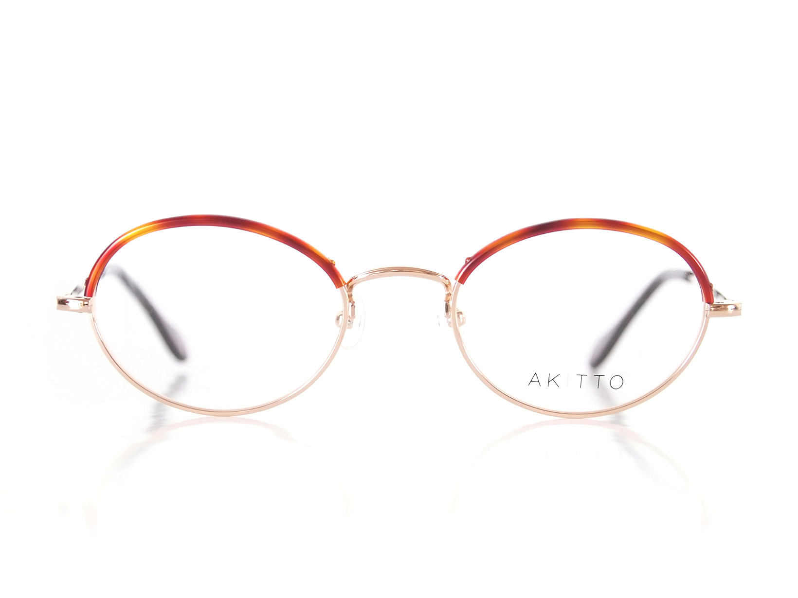 AKITTO 2015-4th hal color|GS size:48□20 material:titanium price:34,500-(+tax)