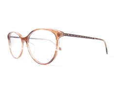 AKITTO 2016-4th may-p color|BG size:53□15 material:acetate+titanium price:42,000-(+tax)