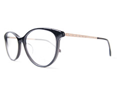 AKITTO 2016-4th may-p color|BK size:53□15 material:acetate+titanium price:42,000-(+tax)