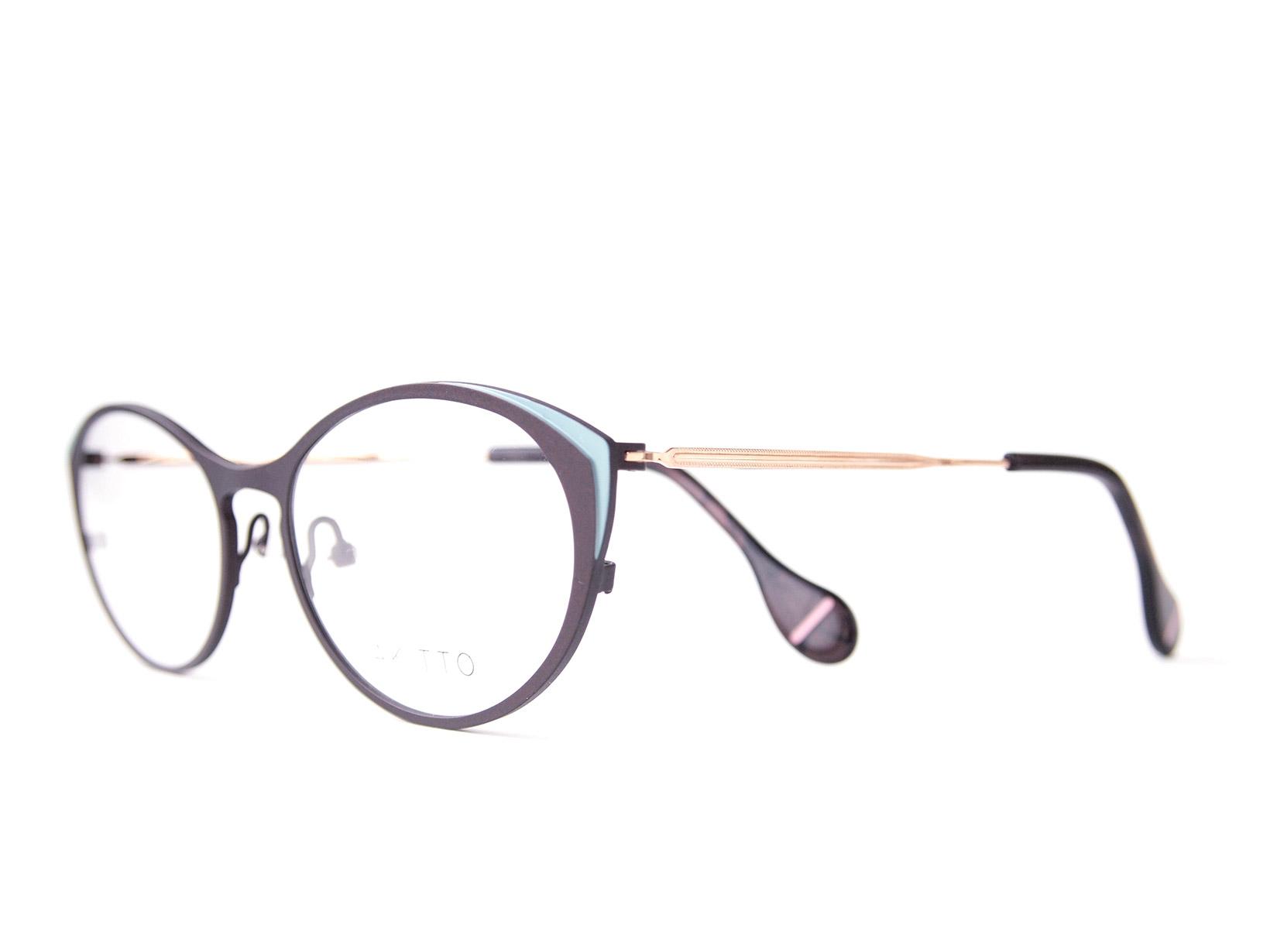 AKITTO 2016-4th nek color DB size:51□17 material:titanium price:42,000-(+tax)
