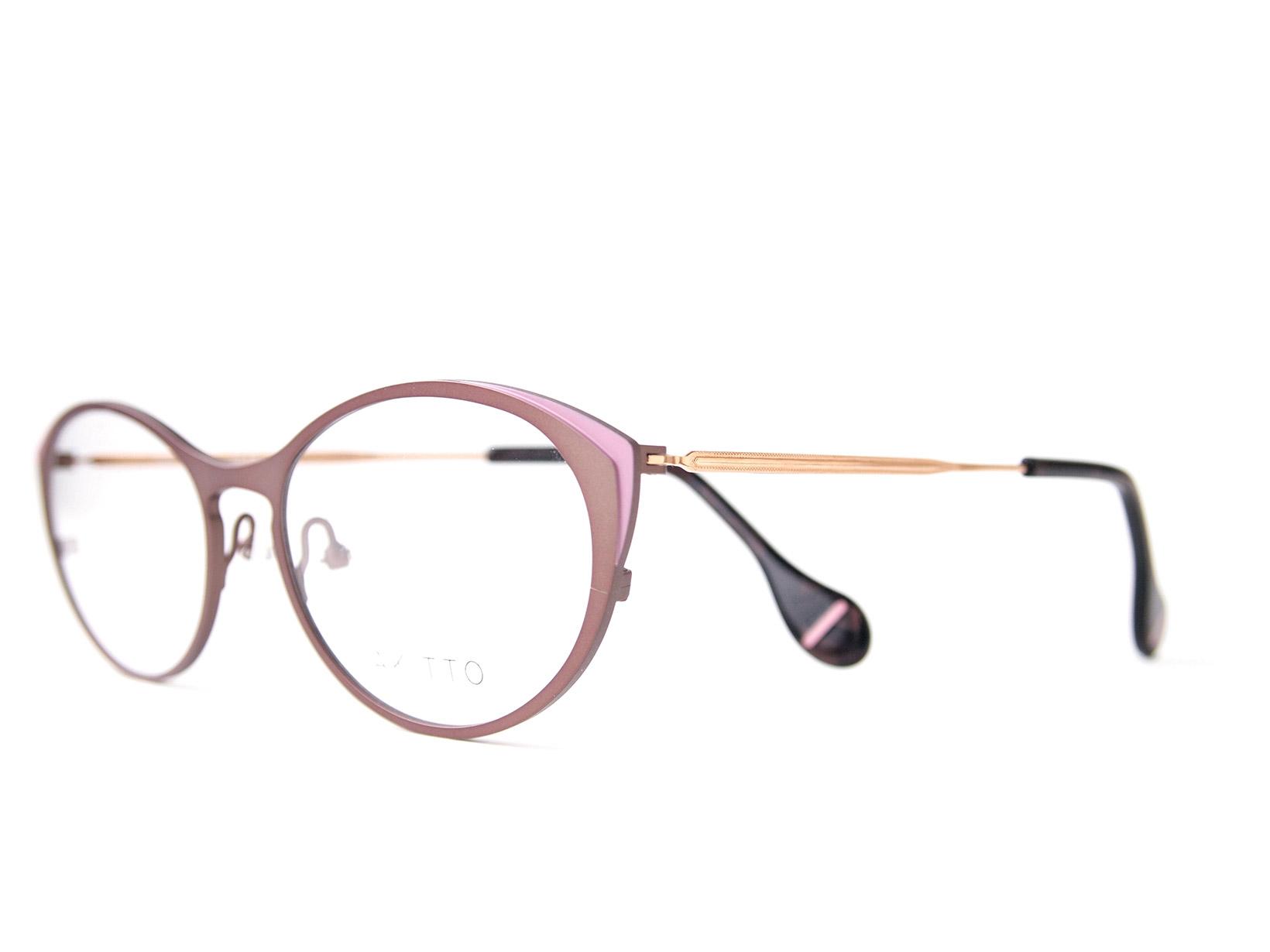 AKITTO 2016-4th nek color LB size:51□17 material:titanium price:42,000-(+tax)