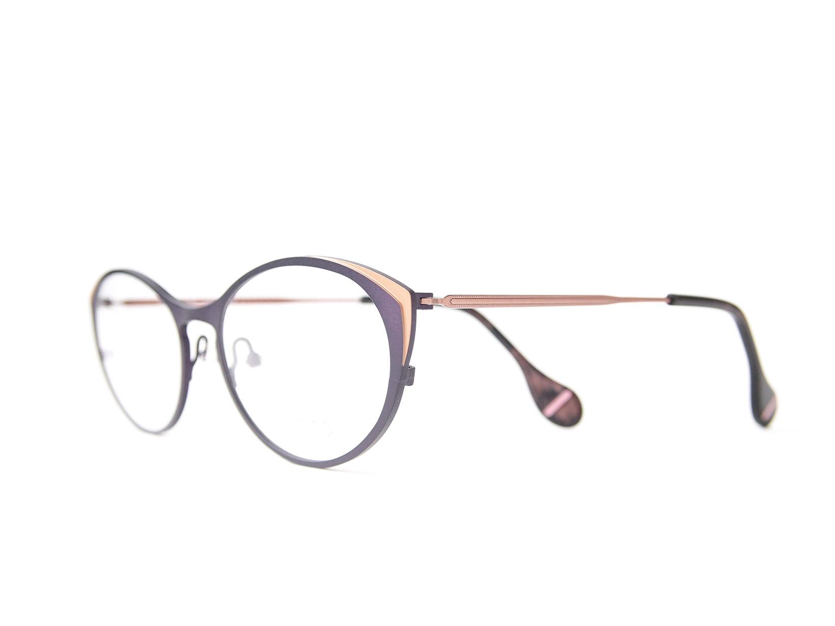 AKITTO 2016-4th nek color PU size:51□17 material:titanium price:42,000-(+tax)