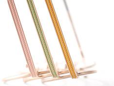 AKITTO 2016-4th nuf size:49□20 material:titanium price:42,000-(+tax)