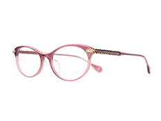 AKITTO 2016-3rd rey-p color|PK size:51□17 material:acetate+titanium price:44,500-(+tax)