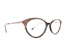AKITTO 2016-1st sof color|HA size:52□17 material:acetate+titanium price:42,000-(+tax)