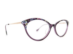 AKITTO 2016-1st sof color|PU size:52□17 material:acetate+titanium price:42,000-(+tax)