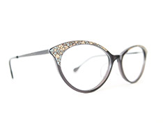 AKITTO 2016-1st sof color|GY size:52□17 material:acetate+titanium price:42,000-(+tax)