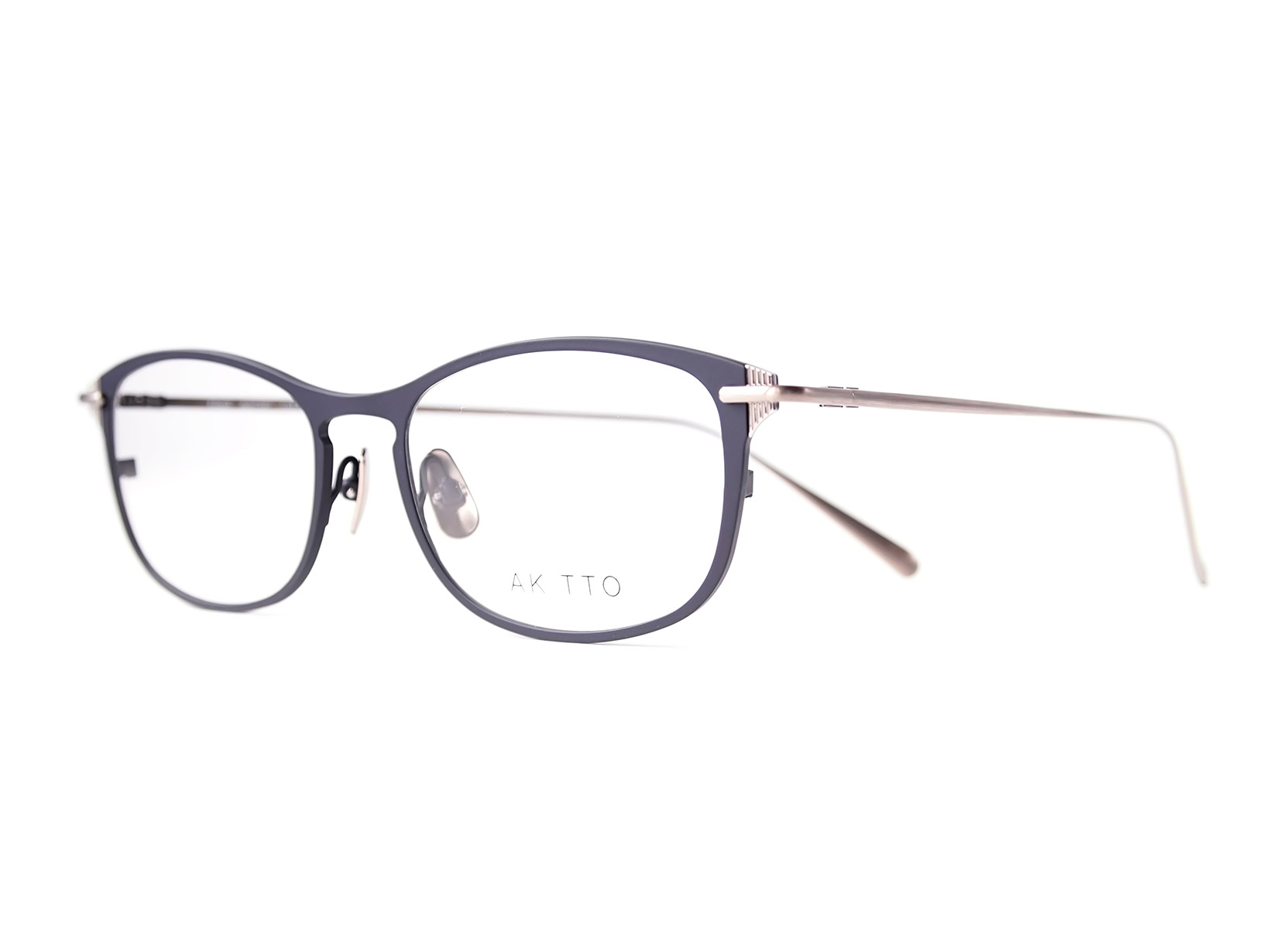 AKITTO 2016-3rd tip2 color NV size:53□17 material:titanium price:44,500-(+tax)