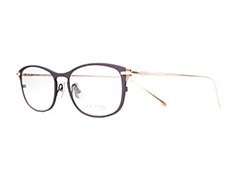 AKITTO 2016-3rd tip2 color DB size:53□17 material:titanium price:44,500-(+tax)