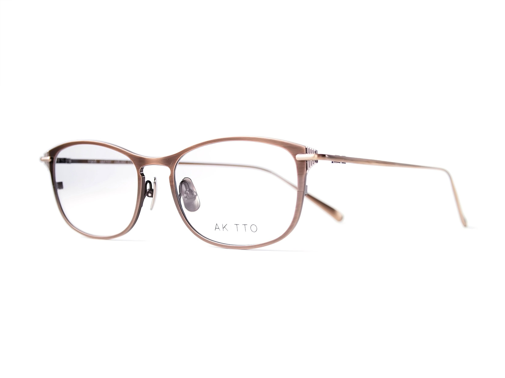 AKITTO 2016-3rd tip2 color AG size:53□17 material:titanium price:44,500-(+tax)