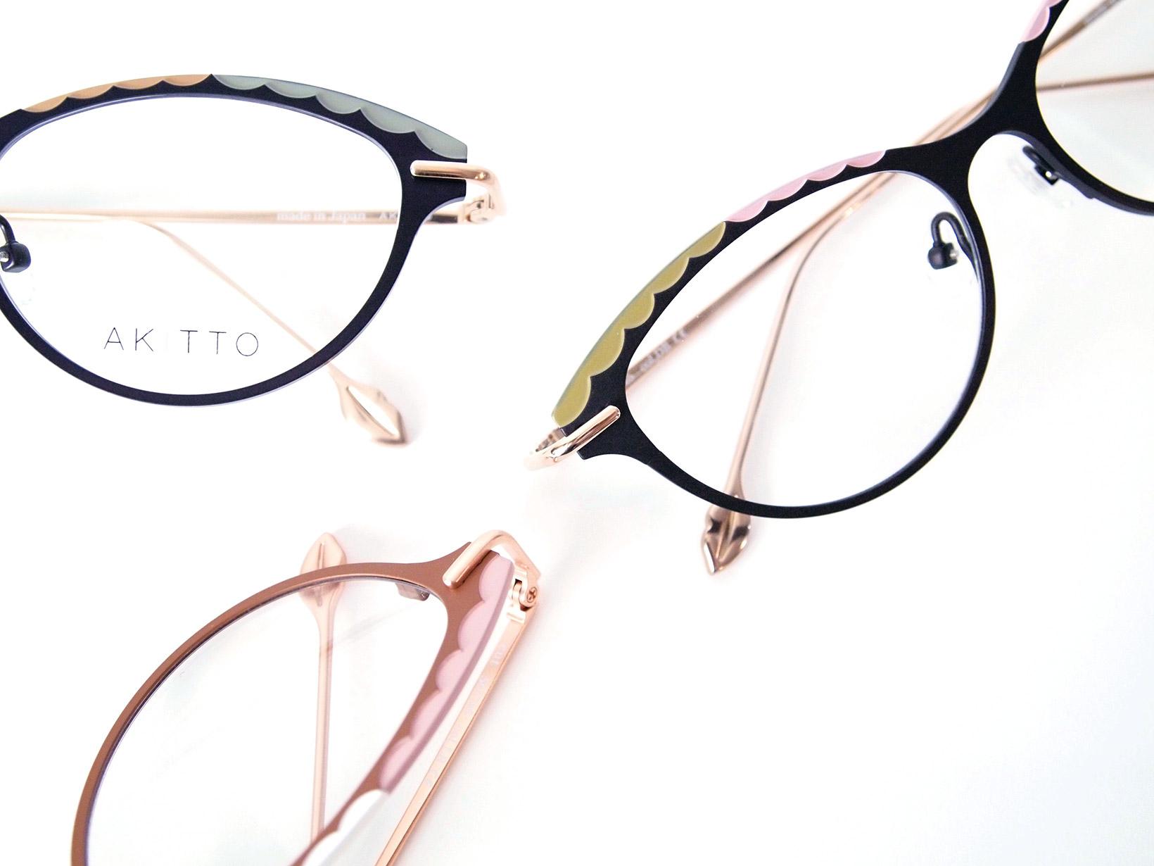 AKITTO 2017-4th cut size:50□16 material:titanium price:¥44,500-(+tax)