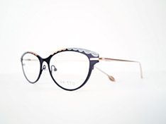 AKITTO 2017-4th cut color PU size:50□16 material:titanium price:¥44,500-(+tax)