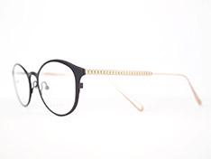 AKITTO 2017-4th lau color|DB size:51□19 material:titanium price:¥42,000-(+tax)