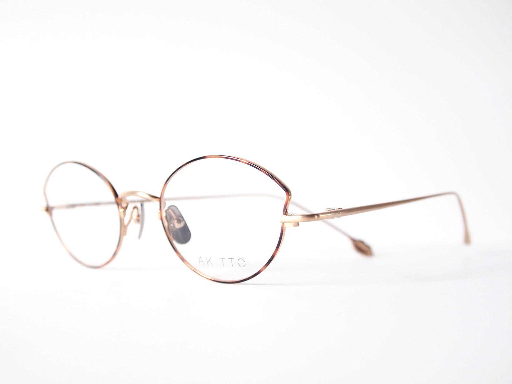 AKITTO 2017-4th pin1 color|DM size:48□20 material:titanium price:¥42,000-(+tax)