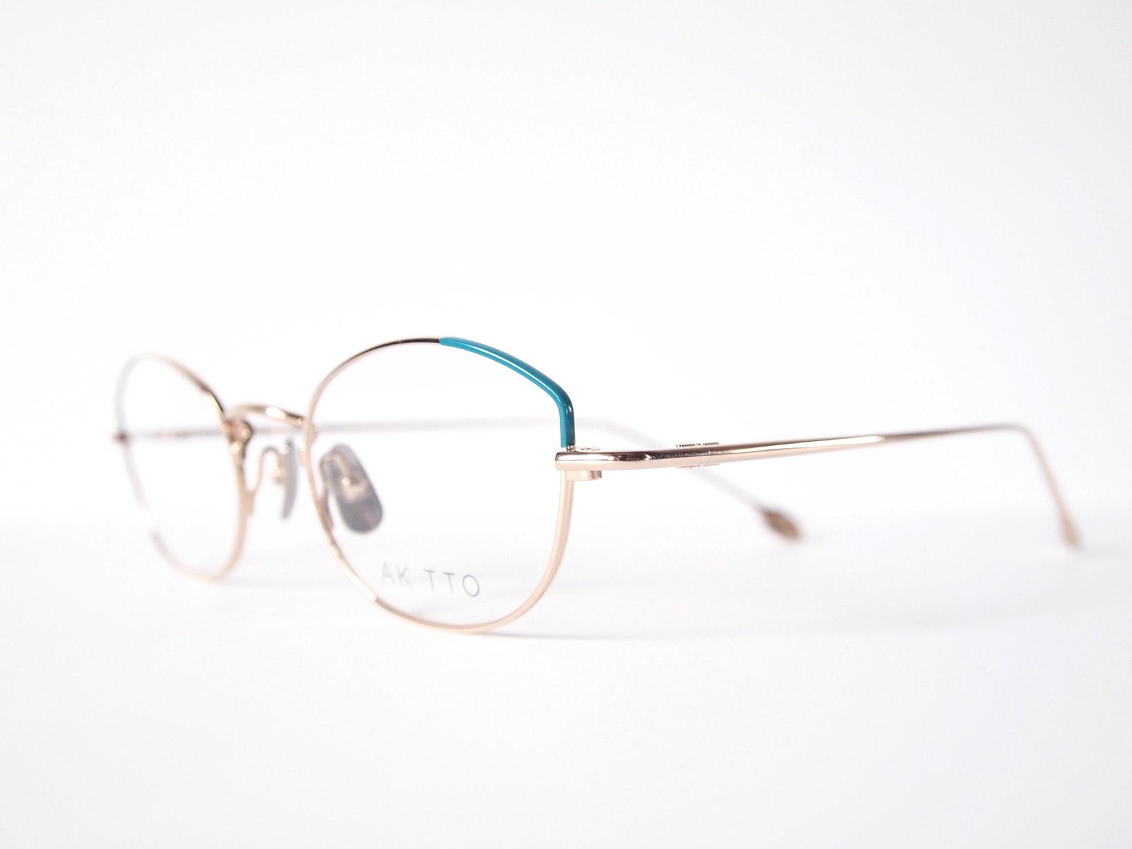 AKITTO 2017-4th pin2 color|SG size:47□20 material:titanium price:¥42,000-(+tax)