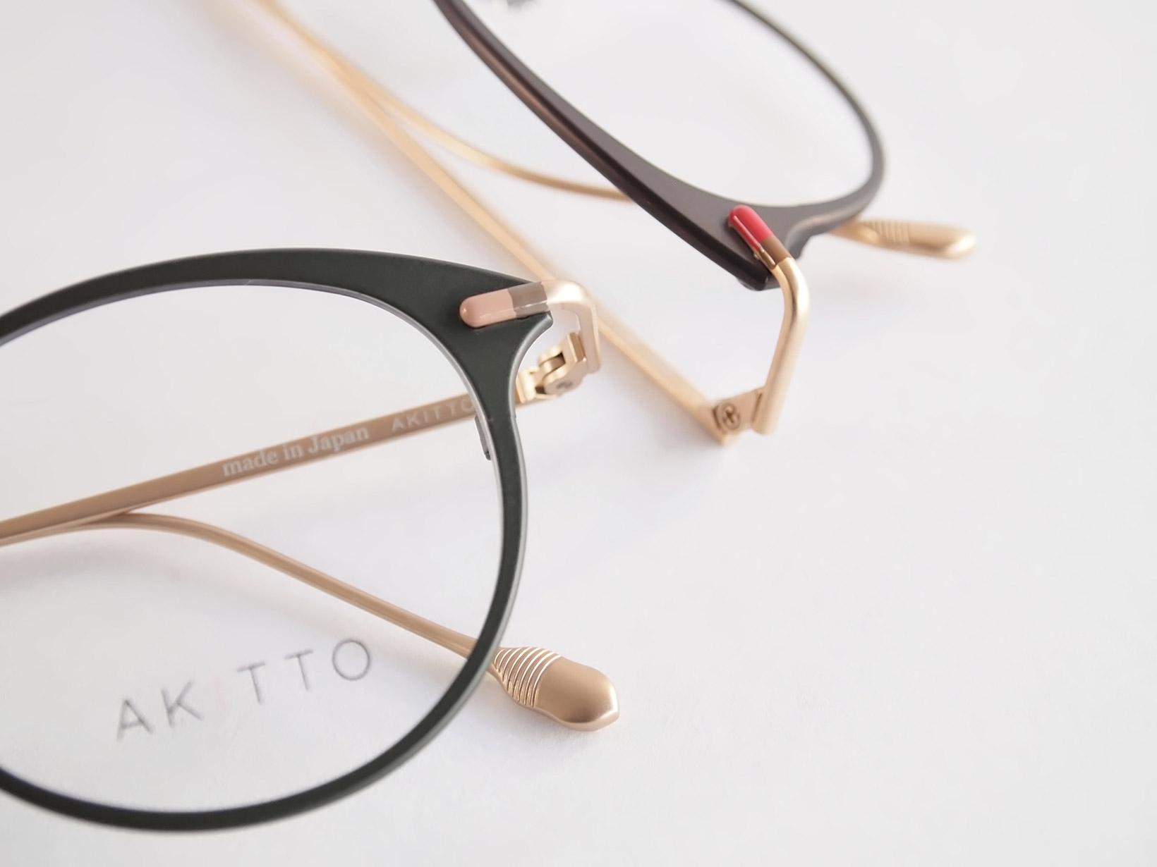 AKITTO 2019-1st aco size:46□19 material:titanium price:¥42,000-(+tax)
