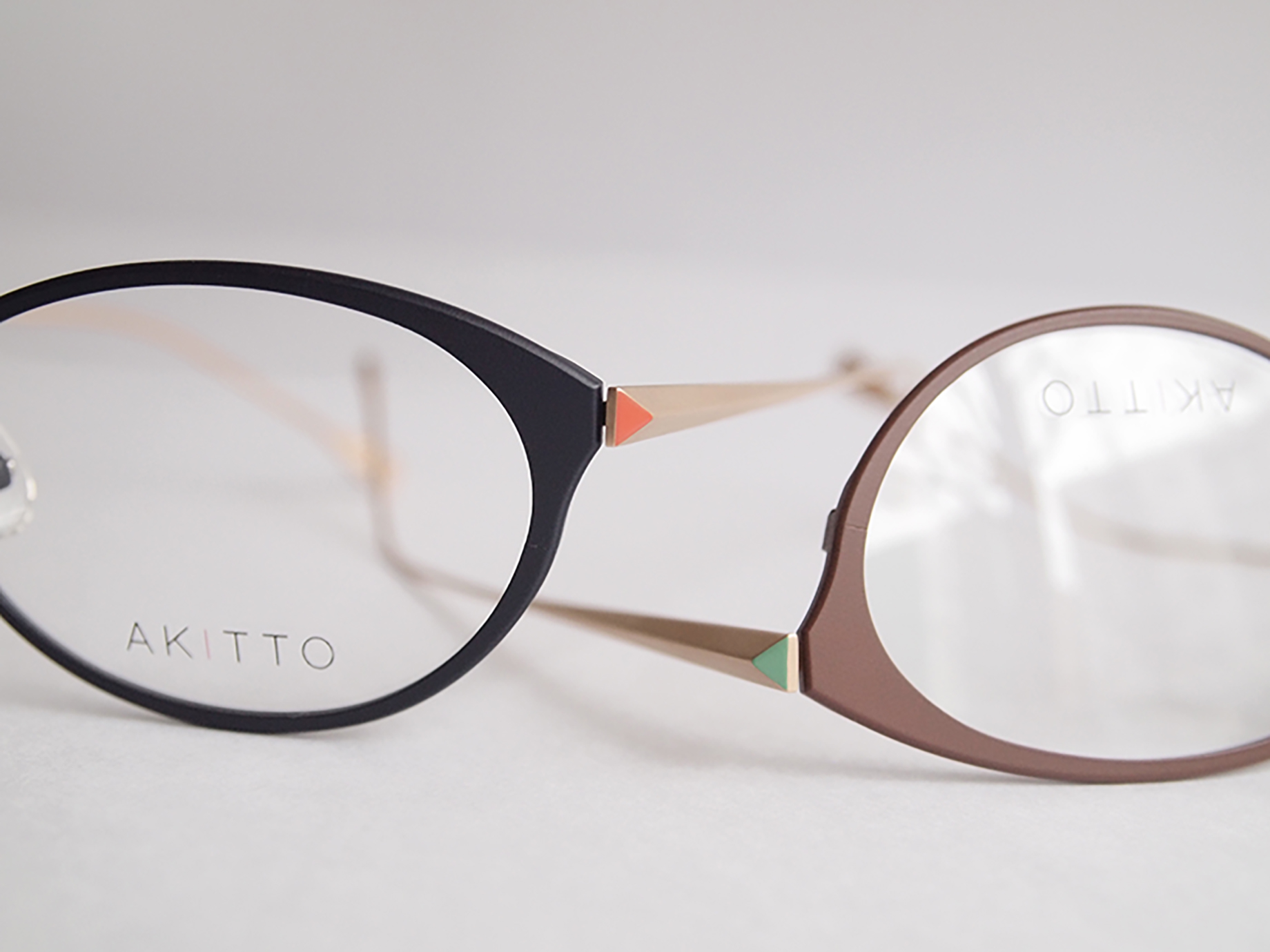 AKITTO 2020-1st tag size:52□18 material:titanium price:¥42,000(+tax)