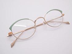 AKITTO 2020-4th pin14 color|MT size:45□23 material:titanium+enamel price:¥42,000-(+tax)