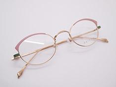 AKITTO 2020-4th pin14 color|PK size:45□23 material:titanium+enamel price:¥42,000-(+tax)