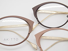 AKITTO 2021-3rd bob size:49□19 material:titanium price:¥46,200-(税込み)