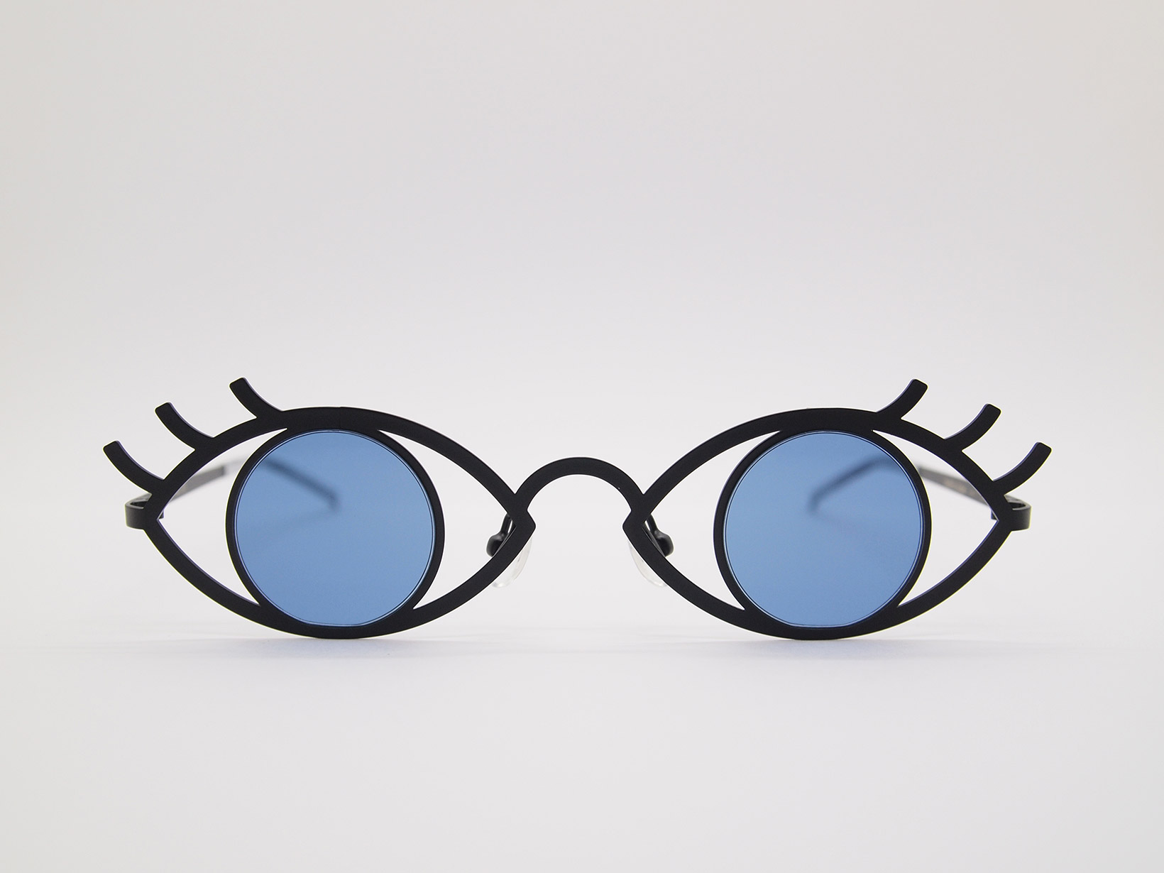 AKITTO 2021-4th eye size:30□40 material:stainless steel price:¥39,160-(税込み)