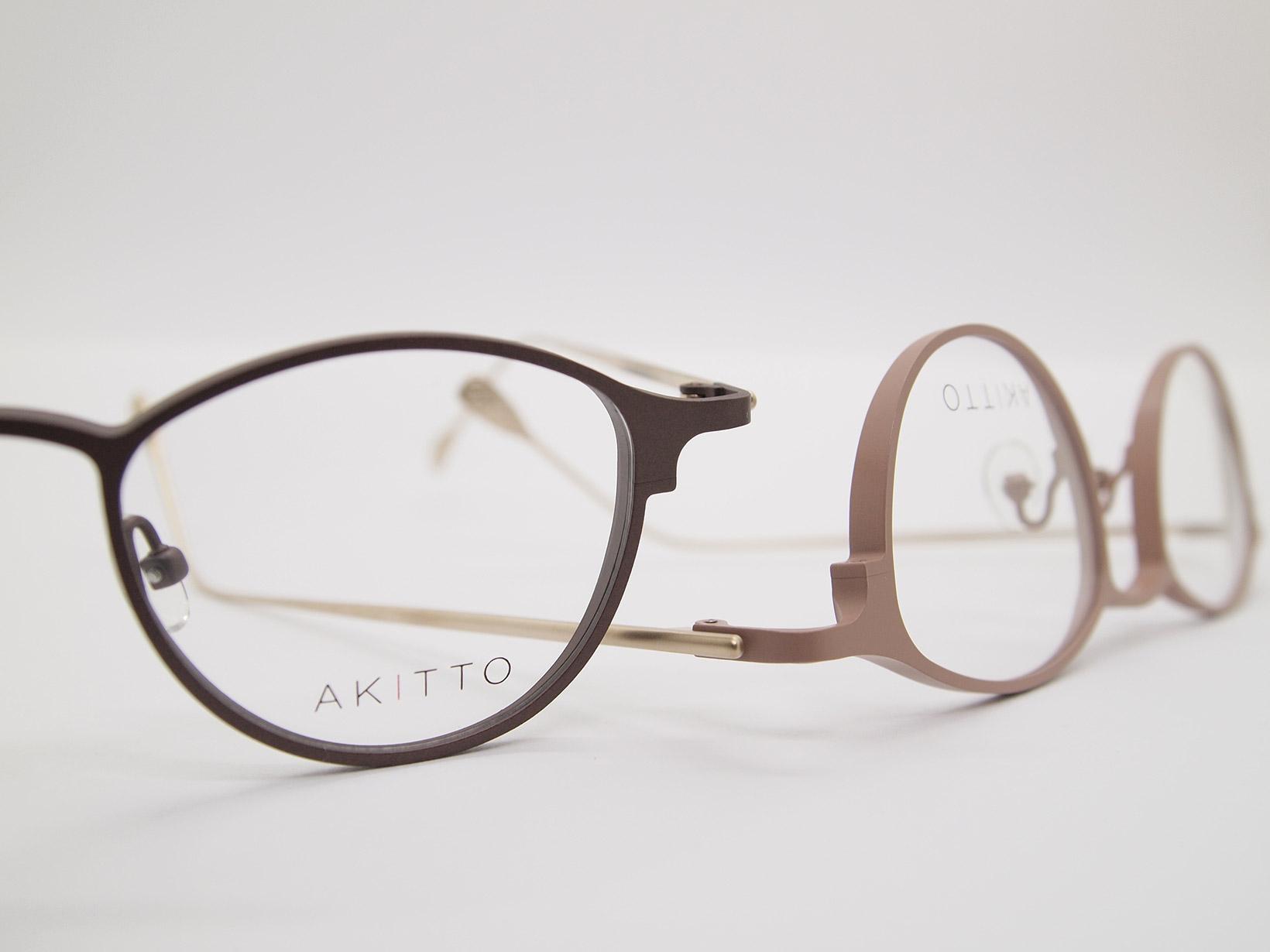 AKITTO 2021-4th lat size:45□20 material:titanium price:¥46,200-(税込み)