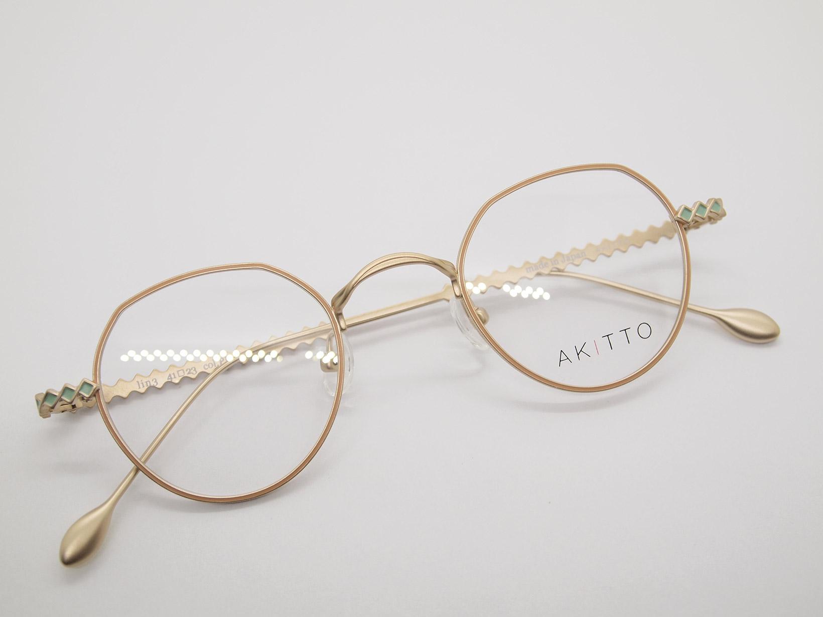 AKITTO 2021-4th lin3 color PK size:41□23 material:titanium+enamel price:¥48,950-(税込み)